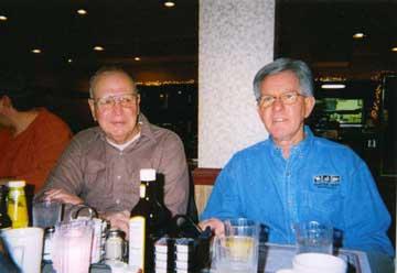 Jim&Gary