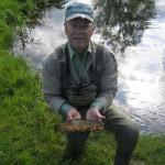 sauer_trout4